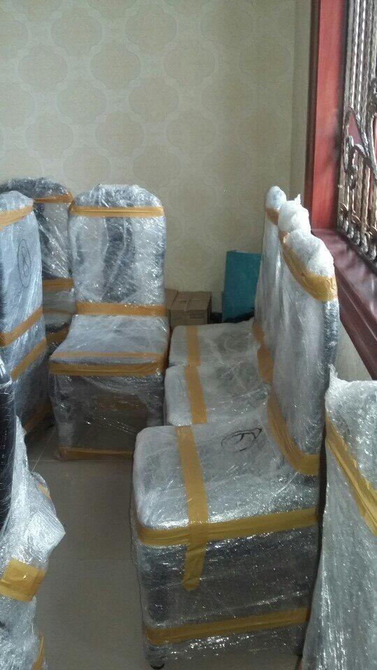 dịch vụ chuyển nhà trọn gói Biên Hòa khoa học