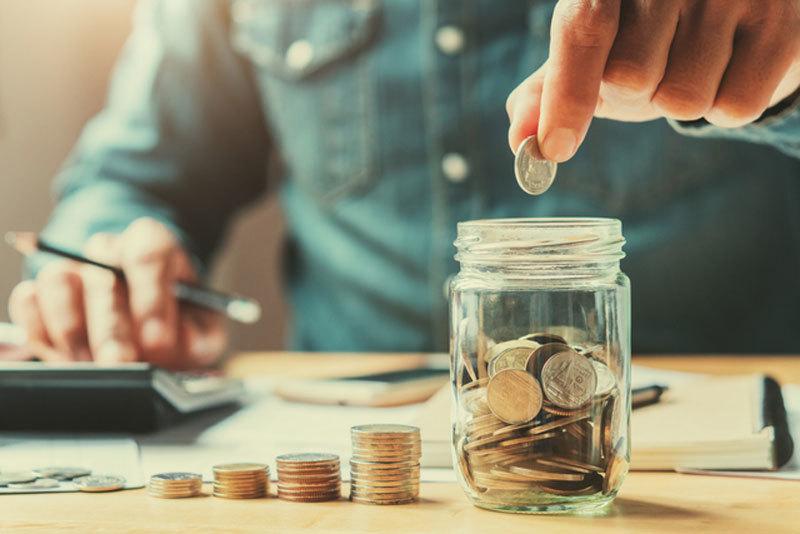 Sử dụng dịch vụ của các công ty chuyển nhà trọn gói giúp tiết kiệm chi phí