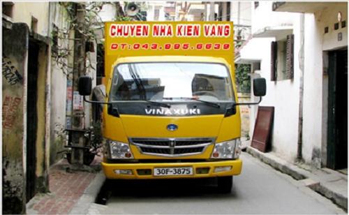 dich-vu-chuyen-nha-tron-goi-quan-tan-phu-1