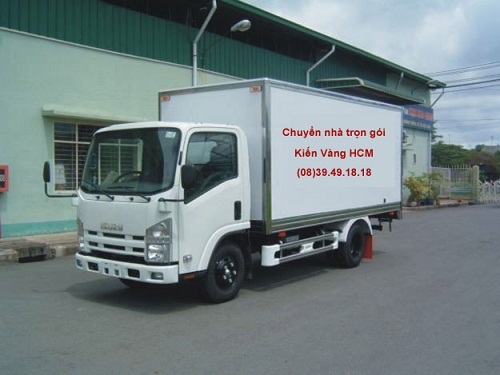 taxi-tải-chở-hàng-1