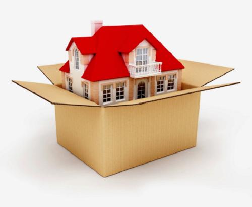 Nên gọi điện cho nhiều công ty cung cấp dịch vụ dọn nhà trọn gói để có mức giá thành hợp lý
