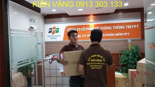 Kiến Vàng - sự lựa chọn hoàn hảo của người Việt