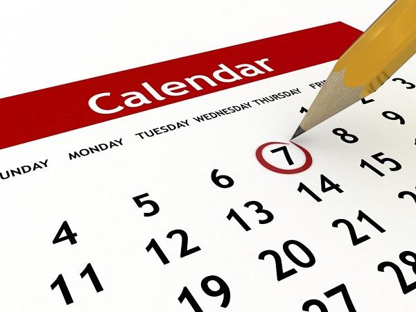 Lên kế hoạch dọn nhà trước sẽ giúp bạn tiết kiệm thời gian và chi phí hơn