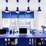 Các văn phòng càng hiện đại, các thiết bị điện tử càng nhiều và việc tháo lắp phức tạp hơn