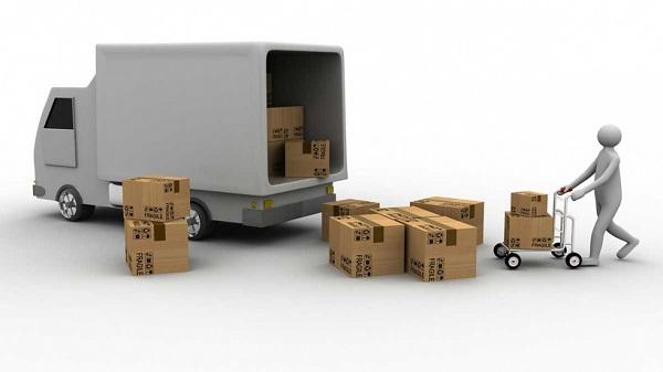 Sử dụng dịch vụ chuyển nhà trọn gói đi tỉnh để việc chuyển nhà đường xa không còn là nổi lo