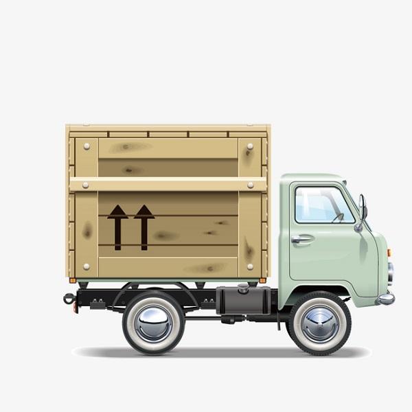 Dịch vụ cho thuê xe tải tự lái tại tphcm- một số kinh nghiệm cần lưu ý khi thuê xe