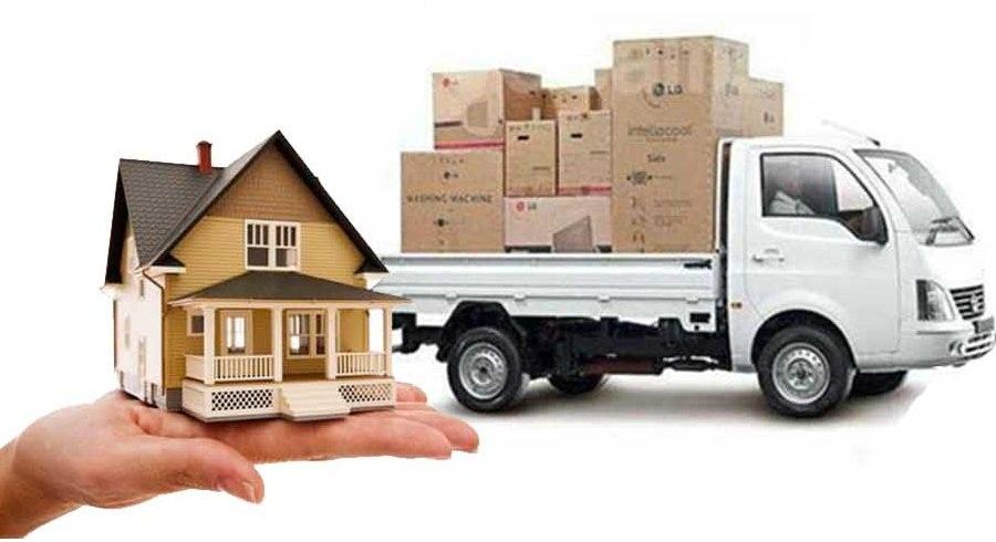 Dịch vụ chuyển nhà trọn gói sẽ giúp gia chủ tiết kiệm thời gian và công sức hơn!