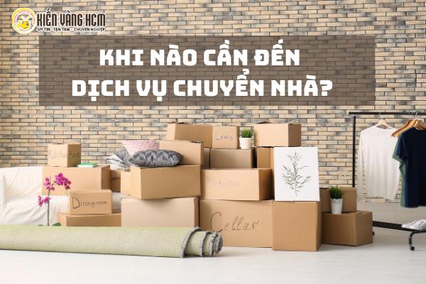Nếu bạn thấy quá khó khăn trong việc dọn sang nhà mới thì hãy liên hệ 0913.303.133