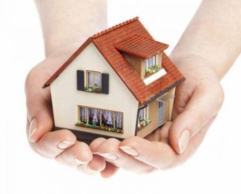 Gia chủ cần chú ý những điều kiêng kỵ khi về nhà mới để tránh bị vận rủi đeo bám