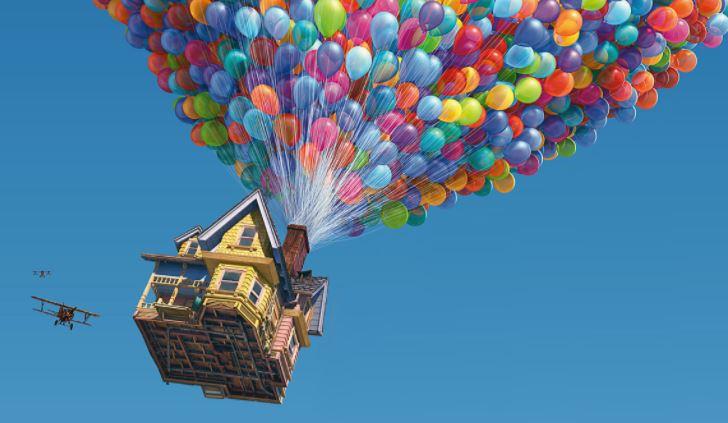 Giải mã giấc mơ chuyển nhà: Điềm lành hay dữ?